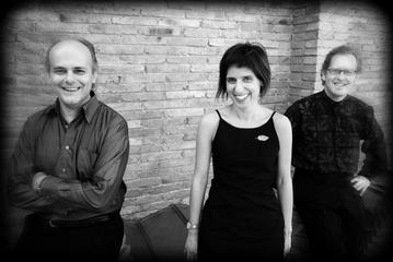 Trio Kandinsky